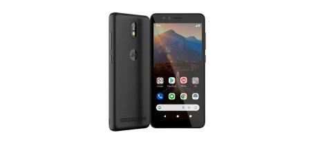 Google и Jio в сотрудничестве создали «сверхдоступный 4G-смартфон» JioPhone Next