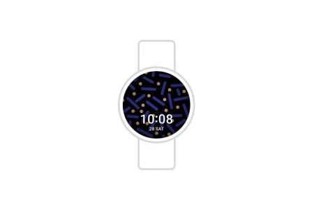 Samsung представила One UI Watch — новую ОС для умных часов на базе Google Wear OS
