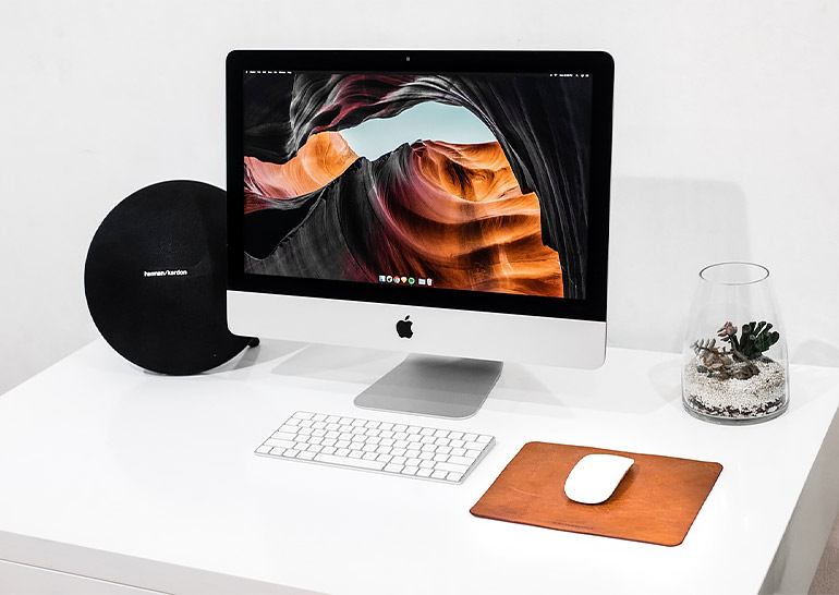 Інтернет-магазин Техно Їжак: Техніка Apple, гаджети, аксесуари та відмінний сервіс!