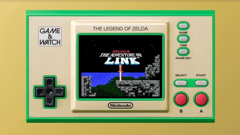 Nintendo на E3 2021: новая игра Breath of the Wild, сборники Mario, ремастеры предыдущих проектов, тематическая портативная консоль