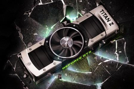 NVIDIA прекращает выпуск драйверов для GeForce 600/700 и поддержку Windows 7/8/8.1 — уже в этом году