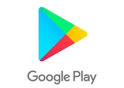 Google удалила из Play Store ряд приложений, воровавших учётные данные Facebook
