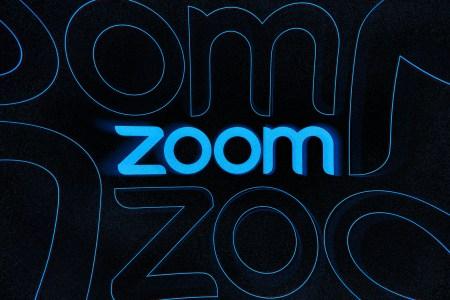 Zoom покупает компанию Five9 за $14,7 млрд, чтобы «принести ещё больше счастья клиентам»
