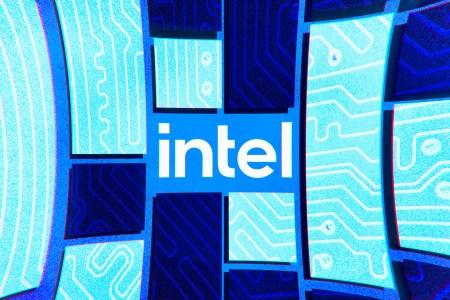 WSJ: Intel ведет переговоры о покупке производителя чипов GlobalFoundries за $30 млрд
