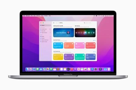 Почався відкритий бета-тест macOSMonterey, watchOS 8 та tvOS 15 — всі нові ОС Apple вже доступні завантаження