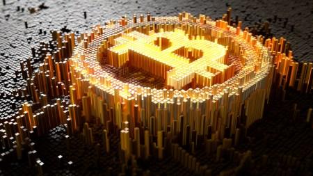 Миграция майнеров: Optimum Mining Host перенесёт из Китая в Канаду 1 млн систем для майнинга Bitcoin