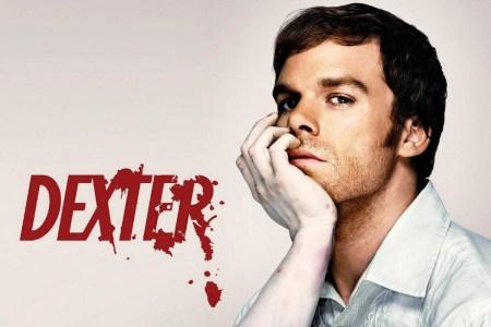 Вышел первый полноценный трейлер сериала Dexter: New Blood / «Декстер: Новая кровь»