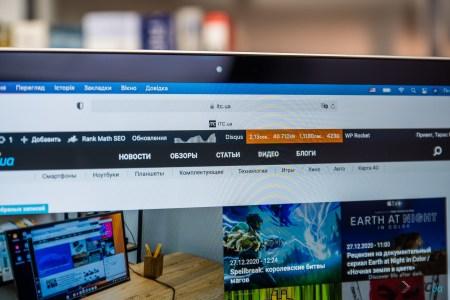 Новые компьютеры Mac получат веб-камеры с разрешением 1080p