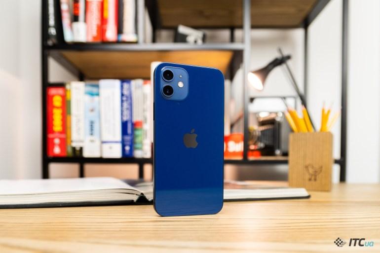 10 причин купить iPhone 12 и 10 причин не покупать