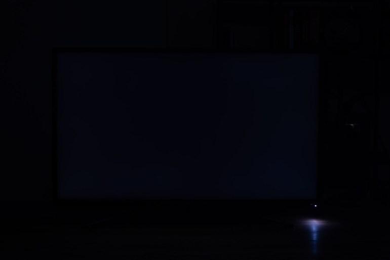 ASUS ROG Strix XG43UQ: 43-дюймовый монитор для игровых консолей