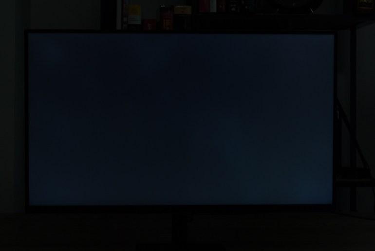 Обзор «умного» монитора Samsung Smart Monitor M7 (S32AM700UI)