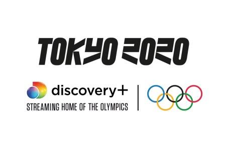 Discovery і Megogo запустили канал надвисокої чіткості Eurosport 4K для перегляду Олімпіади-2020