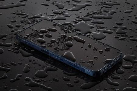 Анонсирован защищённый смартфон Nokia XR20: Snapdragon 480, 5G, 4 года программной поддержки и цена $550
