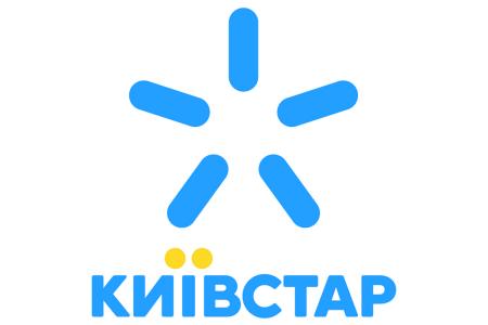 У червні «Київстар» увімкнув 4G у 411 населених пунктах, де мешкають 226 тис. українців