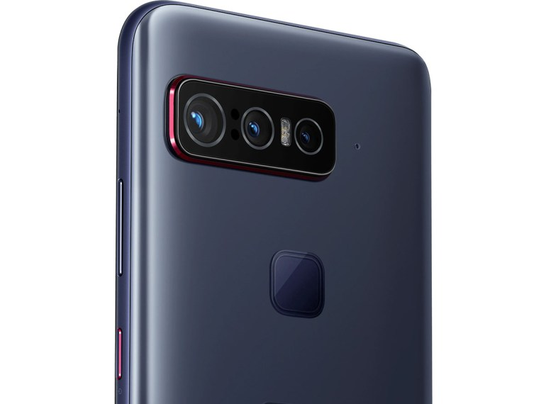 Qualcomm представила первый Smartphone for Snapdragon Insiders с чипом Snapdragon 888 5G и ценой $1500