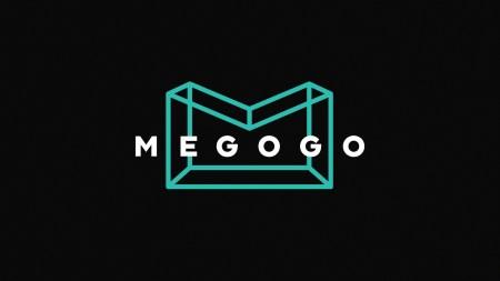 MEGOGO оновлює передплати та тарифні пакети — з 2 серпня будуть діяти три основні та ряд додаткових передплат