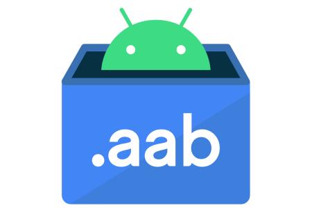 Google отказывается от APK в Play Store — в августе его заменит формат Android App Bundle