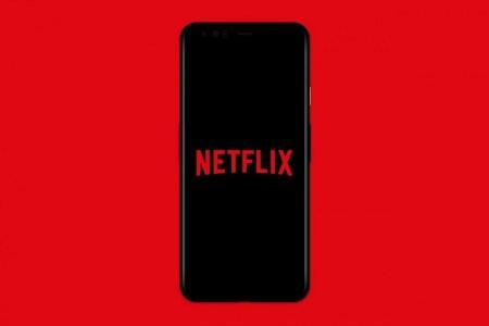 Netflix наняла бывшего руководителя EA Mobile и Facebook для развития собственного видеоигрового направления