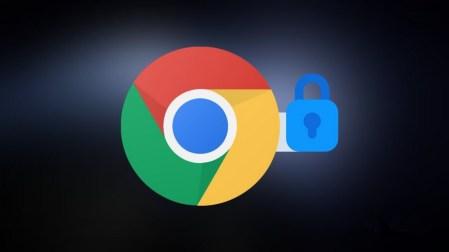 В Chrome 94 появится опциональный режим HTTPS First — с полноэкранными предупреждениями «небезопасных» сайтов