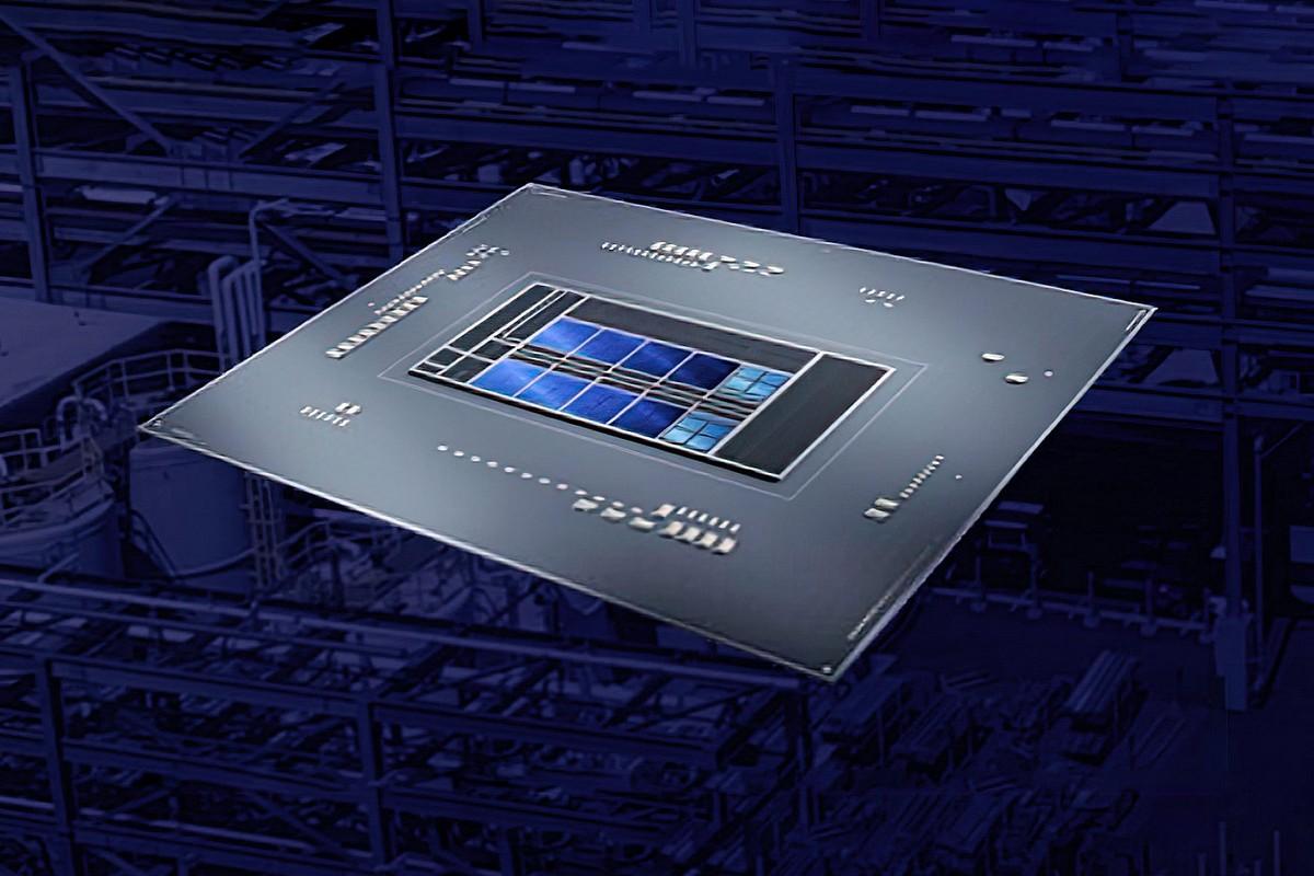 Параметры энергопотребления настольных процессоров Intel Core 13-го поколения (Raptor Lake-S) - ITC.ua