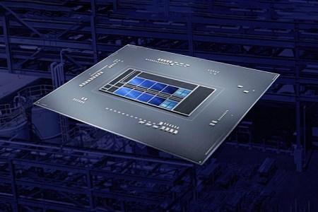 Параметры энергопотребления настольных процессоров Intel Core 13-го поколения (Raptor Lake-S)
