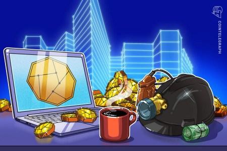 Україна увійшла в топ-5 рейтингу глобального індексу використання криптоактивів