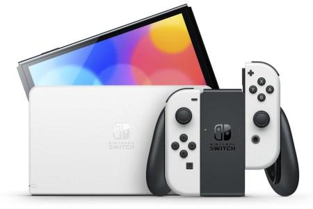 Квартальный отчет Nintendo: снижение прибыли и 89 миллионов Switch
