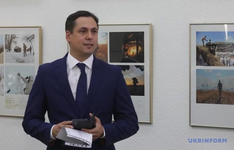 В наступному році очікується перша українська місія на Місяць