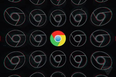 Бета-версия Chrome улучшила поиск, работу с текстом и добавила технологии для браузерного гейминга