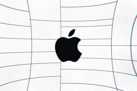 Алгоритм, используемый Apple для системы CSAM, генерирует одинаковый хеш для разных фотографий. Компания говорит, что беспокоиться не о чем