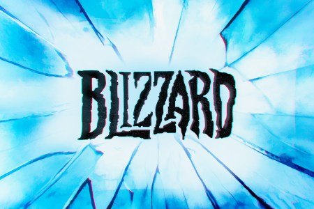 Президент Blizzard Джей Аллен Брэк подал в отставку на фоне скандала о дискриминации и домогательствах