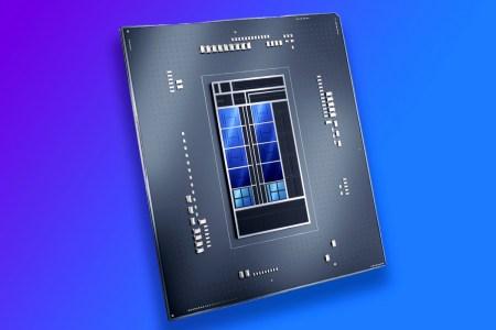 Доступны результаты процессора Core i7-12700 в тесте Geekbench