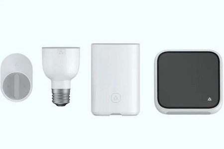 Единый стандарт для устройств «умного» дома, разрабатываемый Apple, Google и другими, задержится до 2022 года
