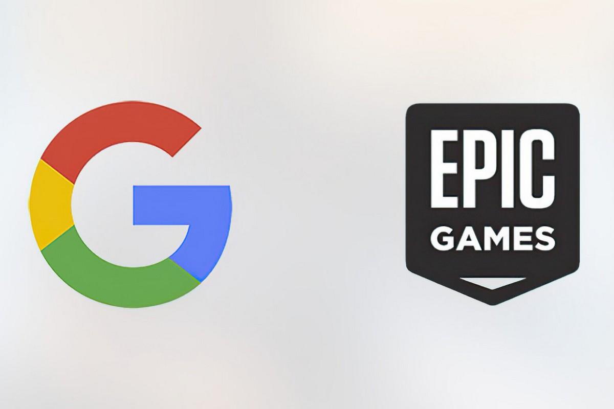 Google рассматривала покупку Epic Games во время «потасовки» из-за запуска Fortnite на Android - ITC.ua