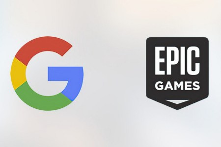 Google рассматривала покупку Epic Games во время «потасовки» из-за запуска Fortnite на Android