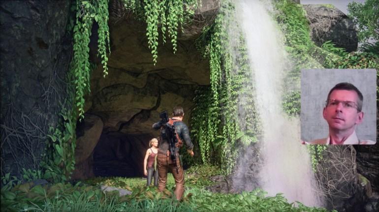 Мультимедийная периферия для Sony PlayStation 5
