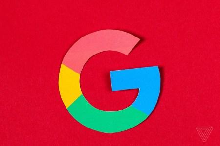 Google запускает One VPN в пяти европейских странах — Украины среди них нет