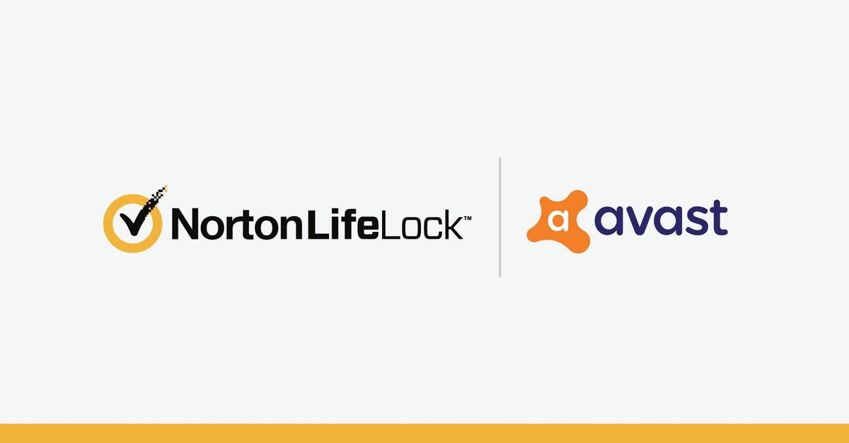 Разработчик антивирусов Norton договорился о покупке конкурента Avast — сумма сделки превышает $8 млрд - ITC.ua