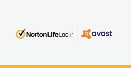 Разработчик антивирусов Norton договорился о покупке конкурента Avast — сумма сделки превышает $8 млрд