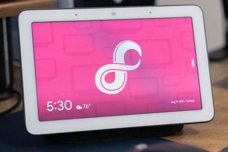 Google выпустила операционную систему Fuchsia — релизная версия стала доступна для всех умных экранов Nest Hub первого поколения