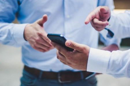 Держспецзв'язку: Як захистити власні смартфони від зловмисників — дізнатись, що вас зламали та видалити зловмисне ПЗ