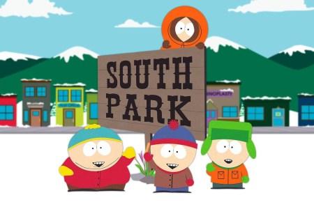 Создатели South Park / «Южного Парка» подписали с ViacomCBS новый шестилетний контракт на $900 млн — он предусматривает 6 новых сезонов сериала и 14 фильмов