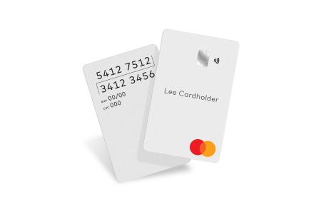 MasterCard откажется от магнитных полос на картах к 2033 году