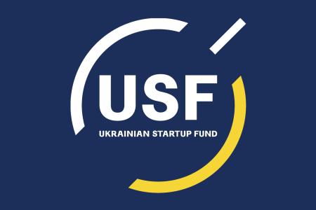 За час роботи Український фонд стартапів отримав понад 3000 заявок та профінансував майже 200 стартапів на суму $5 млн