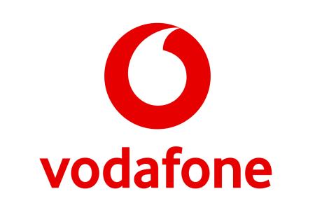 Оператор Vodafone Україна оголосив результати діяльності у 2 кварталі 2021 року