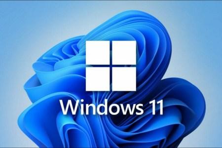 Microsoft выпустила первые ISO-образы Windows 11