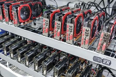 Китай напомнил, что криптовалюты — незаконны. Котировки Bitcoin, Ethereum и других криптовалют посыпались
