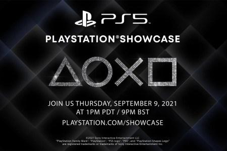 9 сентября Sony проведет мероприятие PlayStation — с анонсами игр и подробностями о будущем PS5