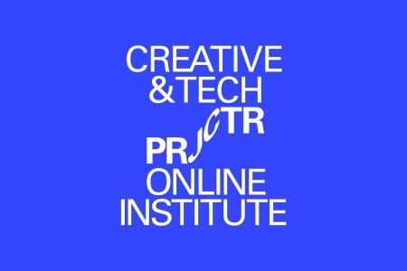 Освітня онлайн-платформа Projector стає онлайн-інститутом