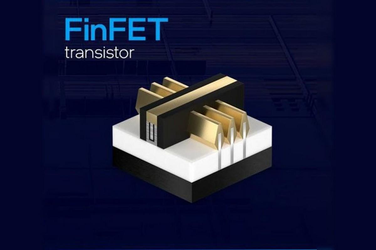 Процессоры Intel Core оказались под угрозой запрета в Китае из-за патентного спора вокруг технологии FinFET - ITC.ua